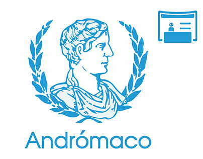 Andromaco´s Stand´s