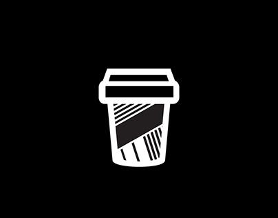 Outlier Coffee Bar