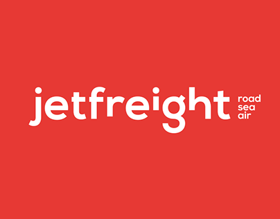 Jetfreight
