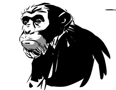 (Sh)apes