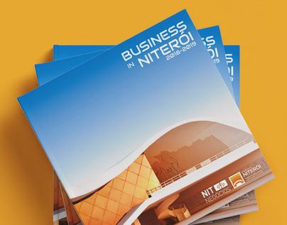 Business in Niterói | Rio Negócios