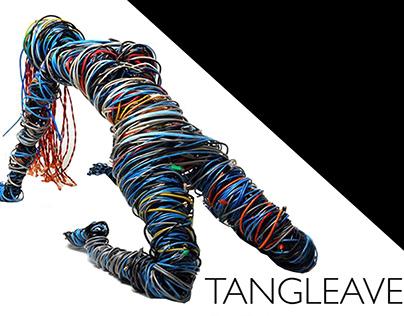 Tangleave