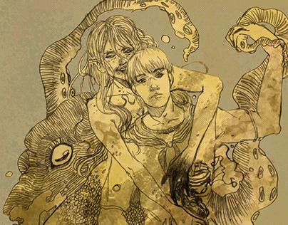 Avance 2015-2019 Sketch