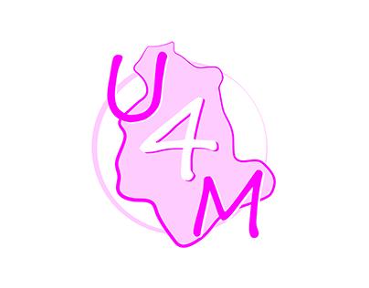 U4M project