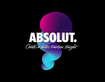 Absolut Creative Competition