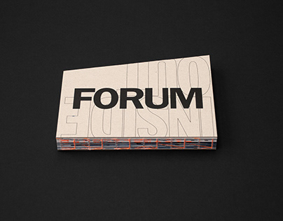 Forum Inside Out
