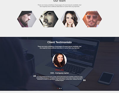 website_design_LandingPage