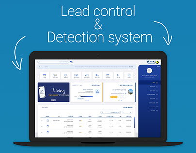 Work management system for agents