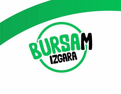 Bursam Izgara
