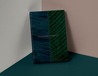 Pelican Grove | Branding & Packaging