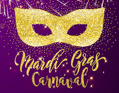 Mardi Gras | Caesars Entertainment