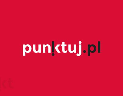 punktuj.pl