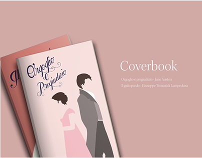 Coverbook