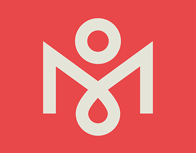 Mindfulness Training Institute