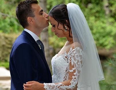 Wedding Tzveti & Toma