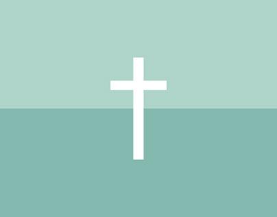 IGLESIA CATÓLICA | Visita tu iglesia
