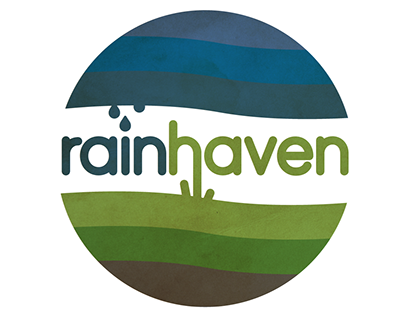 Rainhaven: 10,000 Rain Gardens by 2030