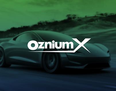 OzniumX, USA