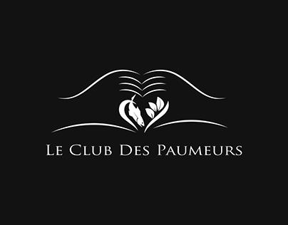 Le Club Des Paumeurs