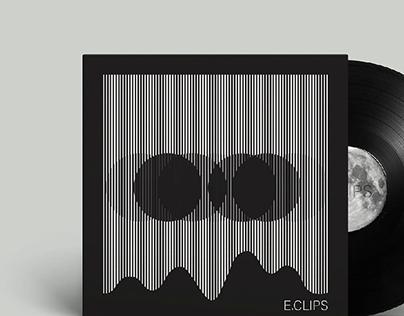 E.clips