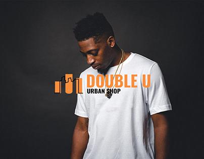 Double U e-commerce