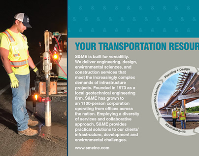 Pavement Services Booklet