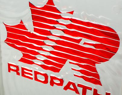 Redpath Mining, Managing Director's Award