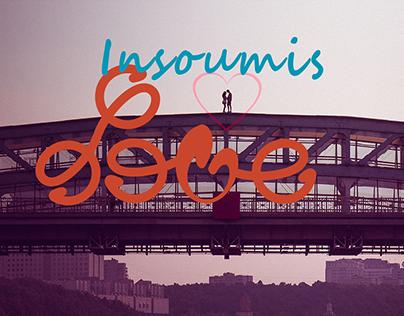 Insoumis LOVE