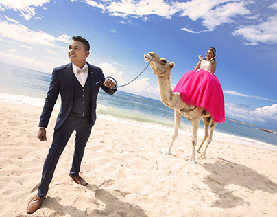 Wedding Photography: Preserve your Wedding Diaries