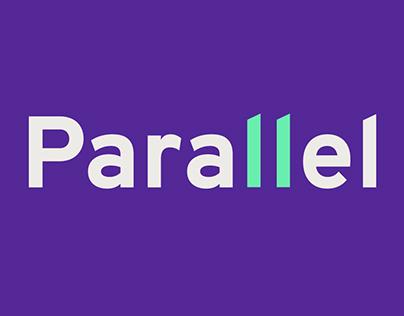 Parallel Branding