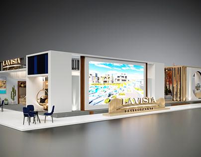 Lavista cityscape 2021 proposal