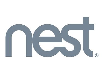 Campaña publicitaria para Nest