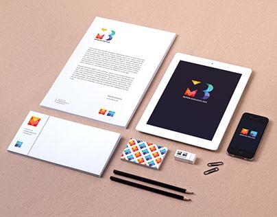 MATERA-BASILICATA 2019 [ Branding ]