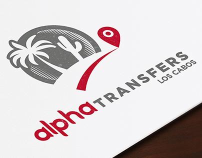 ALPHA Transfers Los Cabos