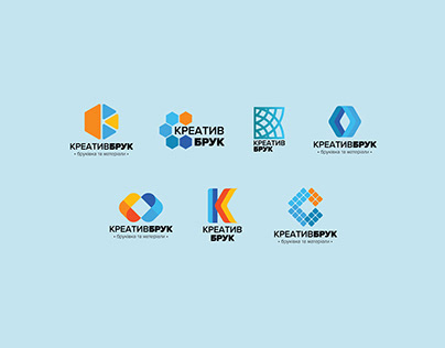 Logo for Pavement Production Company