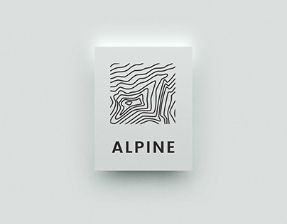 Alpine Basics