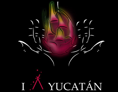 YUCATÁN 2021 belilula.com
