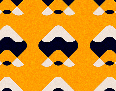 Pattern Sunday I