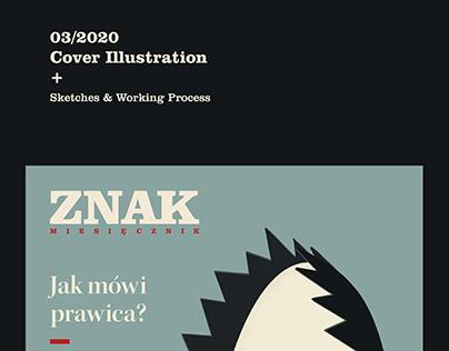 ZNAK   COVER   03/2020