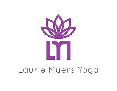 Laurie Myers Yoga