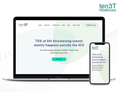 ten3T Healthcare