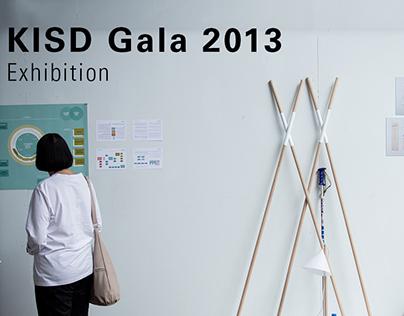 KISD Gala 13