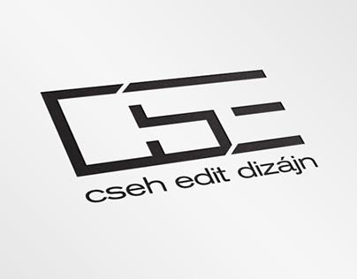 CSE – logo + business card design