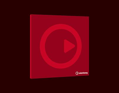 steinberg | Packaging Designs