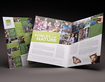 Zoo Impact Reports