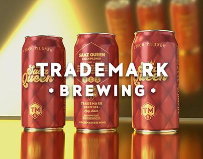 Trademark Brewing
