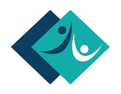 Logo - Josiane Villeneuve avocate