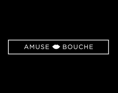 Amuse Bouche