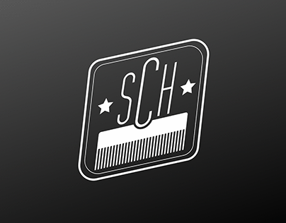 Stephanie Combs | Independent Hair Stylist Logo