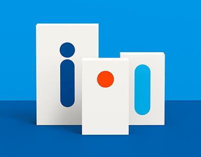 CliniCloud Packaging